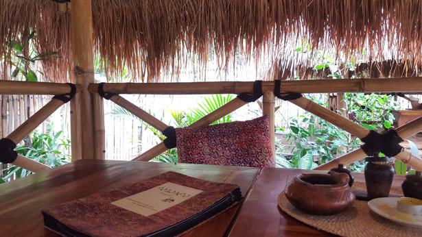 Galanga Amed Bali (2)