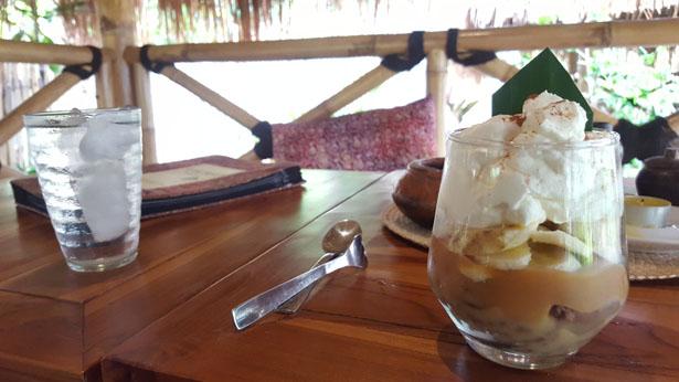 Galanga Amed Bali (3)