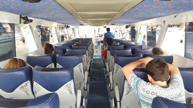 Gili Air Lombok Bali (42)