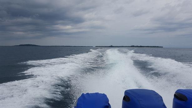 Gili Air Lombok Bali (45)