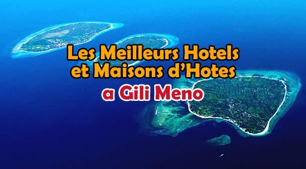 Hotel-Gili-Meno-Lombok