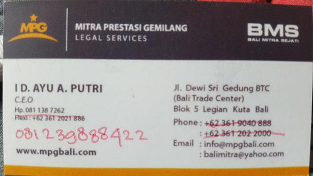 Visa Indonesie Bali Blog (5)