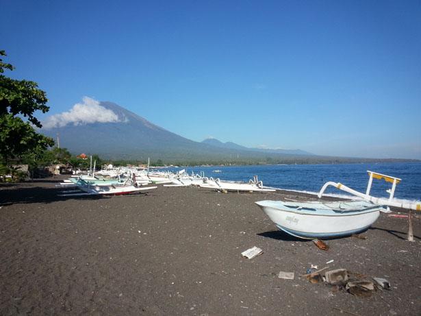 Amed Bali (67)