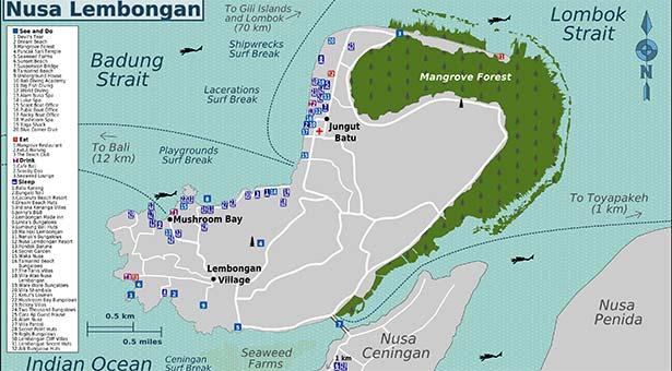 Carte-Nusa-Lembongan-Bali-Blog-Bali