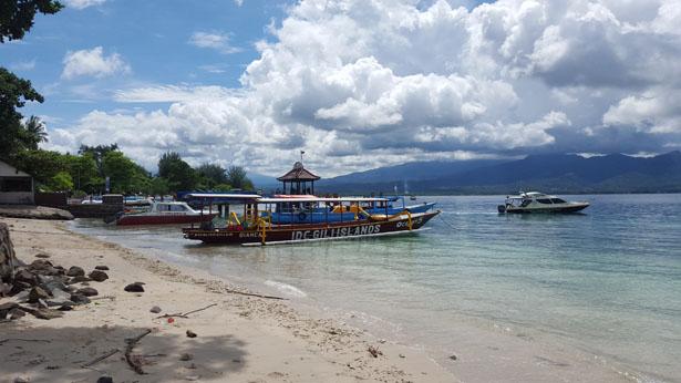Gili Air Lombok Bali (8)