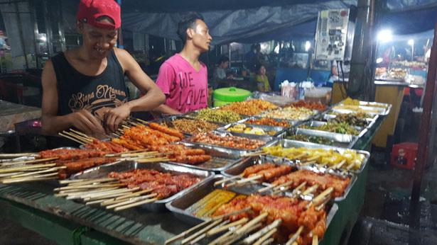 Gili Trawangan Bali Lombok (35)