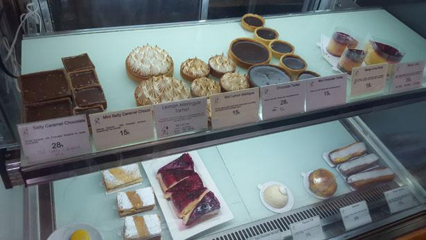 Monsieur Spoon Bali Boulangerie Patisserie Blog Bali (8)