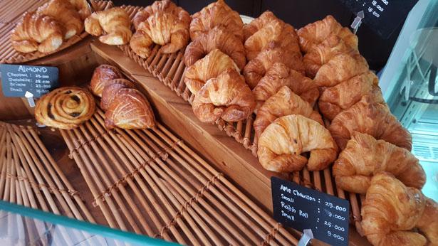 Monsieur Spoon Bali Boulangerie Patisserie Blog Bali (9)