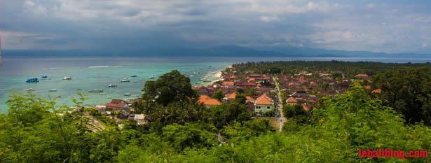 Nusa Lembongan-19