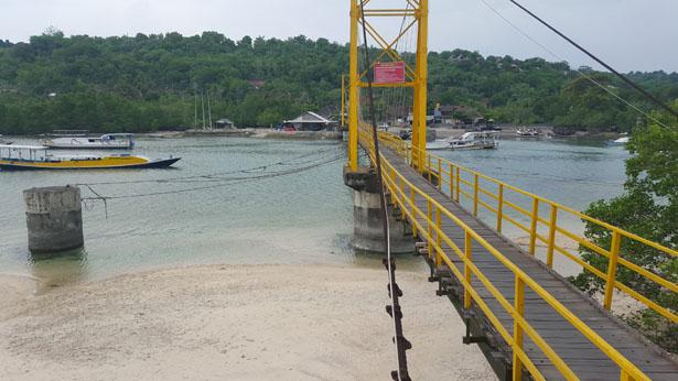 Nusa Lembongan Bali (115)
