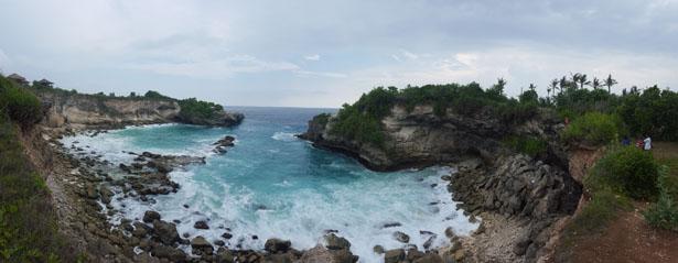 Nusa Lembongan Bali (119)