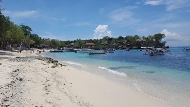Nusa Lembongan Bali Blog Bali (26)
