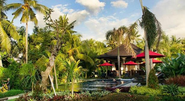Pandawa Village Hotel Lovina