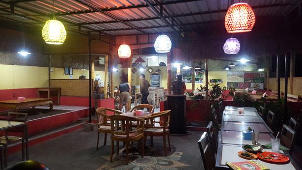 Restaurant Seminyak Penyet Endrue Blog Bali (8)