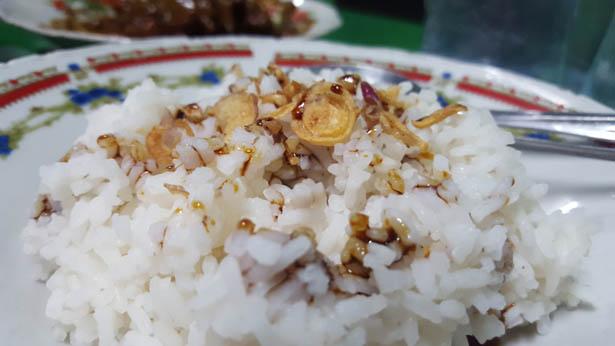 Sate Ayam Brochette Poulet Street Food Bali Blog Bali (6)
