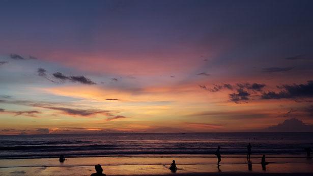 Seminyak Blog Bali (10)