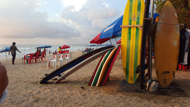 Seminyak Blog Bali (5)
