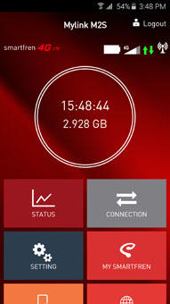 Smartfren 3G 4G Internet Bali Wifi (2)_1