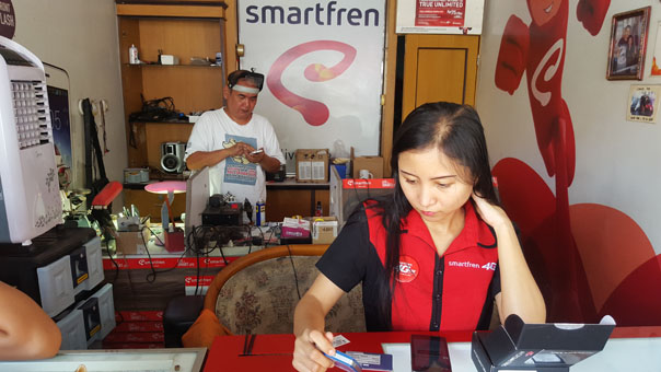 Smartfren 3G 4G Internet Bali Wifi (5)
