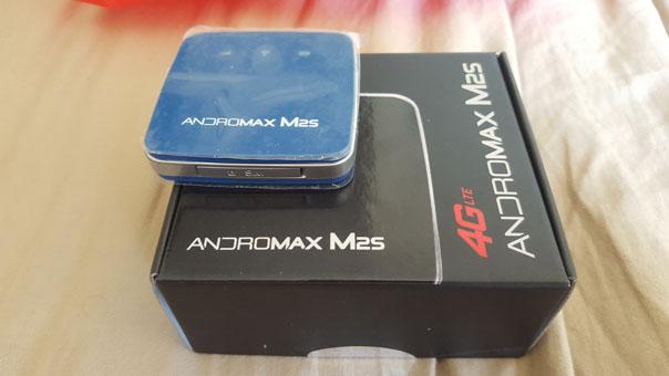 Smartfren 3G 4G Internet Bali Wifi (9)