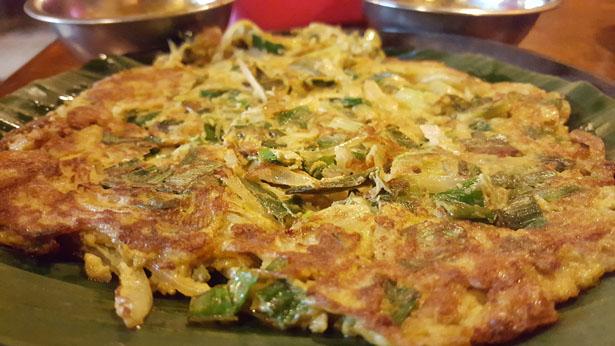 Warung Bunana Seminyak Manger Indien Blog Bali Restaurant Halal (23)