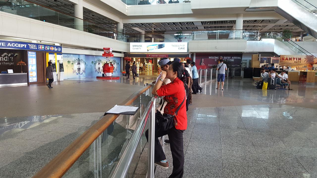 aeroport-bali-57