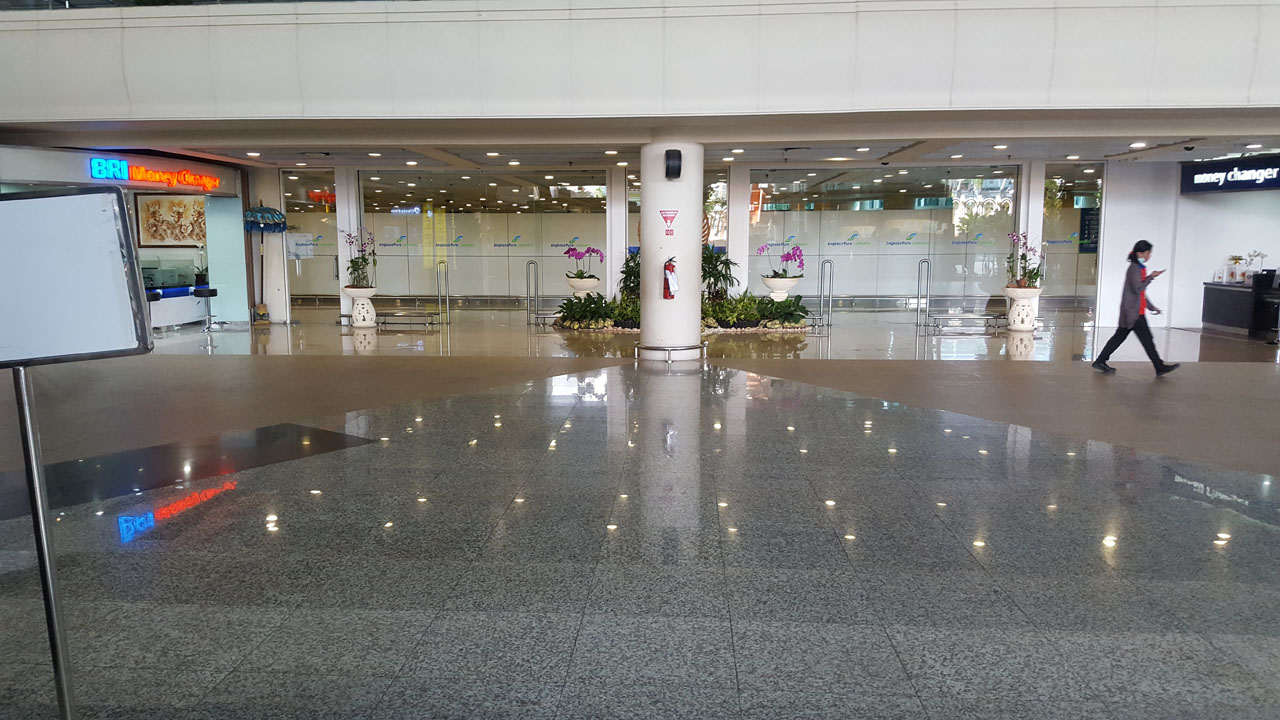 aeroport-bali
