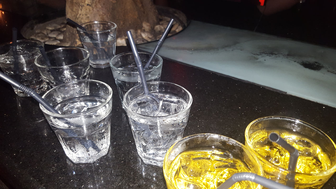 11-alcool-frelate