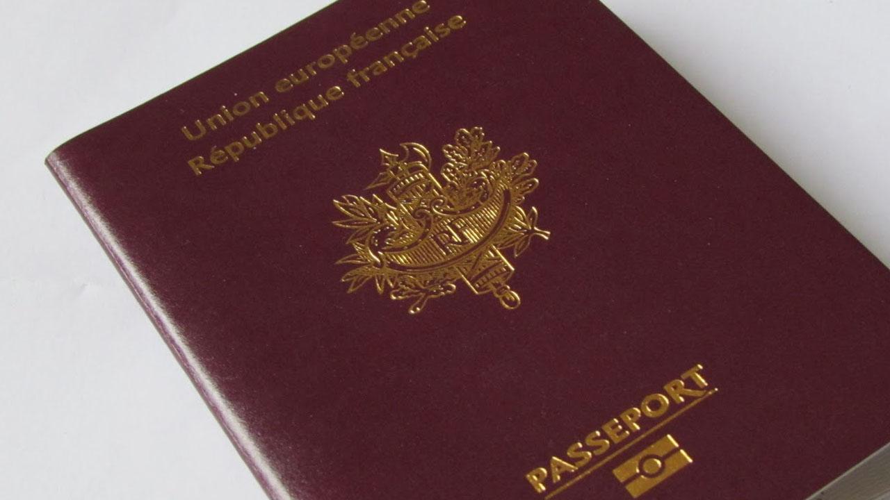 4-date-de-validite-de-votre-passeport