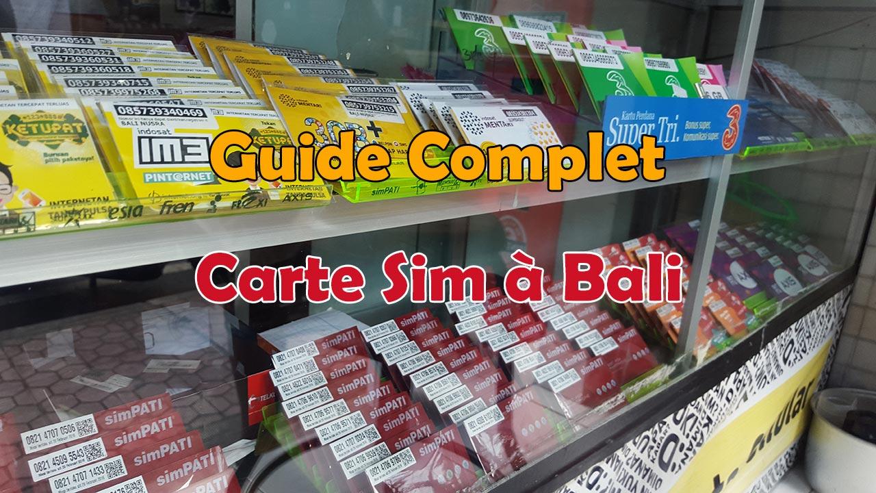 guide-complet-pour-acheter-et-utiliser-une-carte-sim-3g-4g-a-bali-2
