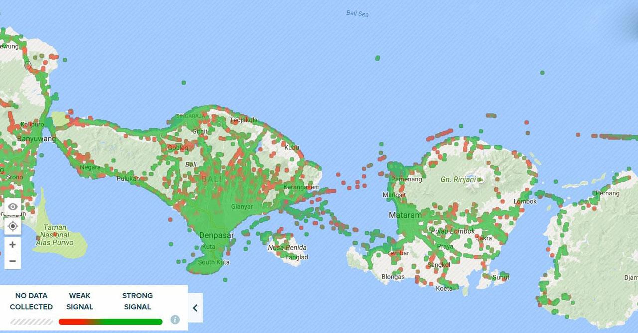 telkomsel-couverture-3g-4g-bali-lombok