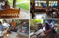 Une journée de visite du Bali authentique et traditionnel