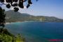 20 Paysages extraordinaires à voir sur l'île de Lombok