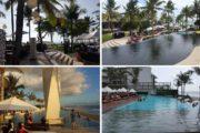 Les 20 meilleurs Beach Clubs de Bali