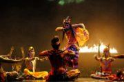35% de réduction pour voir le Devdan Show au Théâtre de Nusa Dua