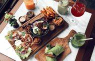 Les meilleurs cafés et restos pour un petit-déjeuner à Bali