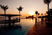 Guide complet pour visiter Canggu à Bali