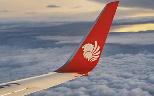Comment réserver des vols domestiques en Indonésie