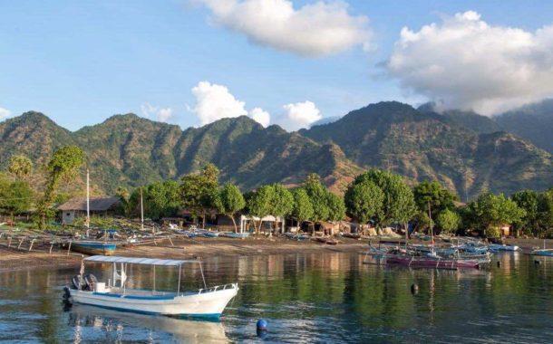 Guide complet pour visiter Pemuteran au Nord Ouest de Bali