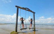 Guide complet pour visiter Sanur à Bali