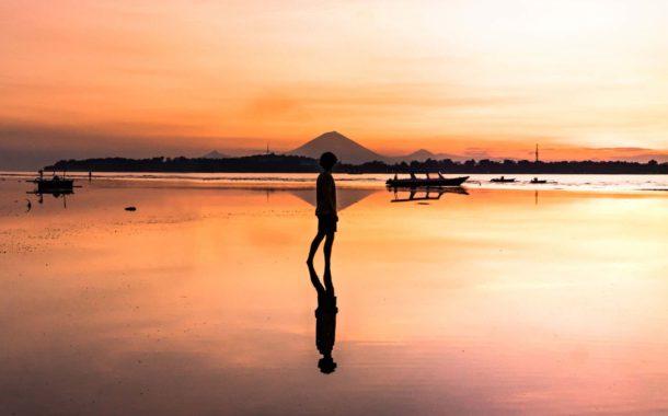 L'île Gili Air à Lombok : Guide Complet