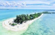 Guide complet pour visiter Bintan (archipel de Riau)