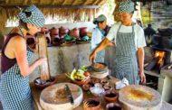 Les meilleurs cours de cuisine à Bali