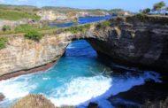 L'île de Nusa Penida à Bali : Guide Complet
