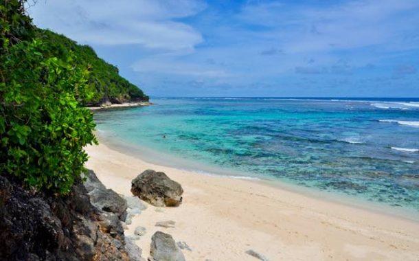 Les plus belles plages cachées de Bali pour fuir les foules