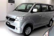 Louez une voiture à Bali avec livraison à votre hôtel !