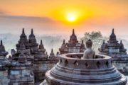 Guide complet pour visiter Yogyakarta sur l'île de Java