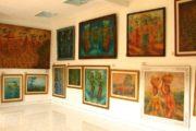 Les 10 meilleurs musées à visiter à Bali
