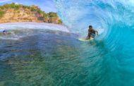 Guide complet pour surfer à Bali