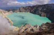 Tout savoir pour organiser votre ascension du Mont Ijen à Java